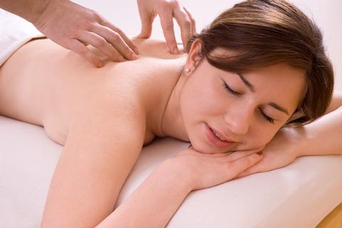 massage girls søker par